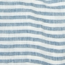 linen-fabric-wide-stripes-bedding-3_1548337043-0540d66d5132af7b8dde47d066bc6b85.jpg
