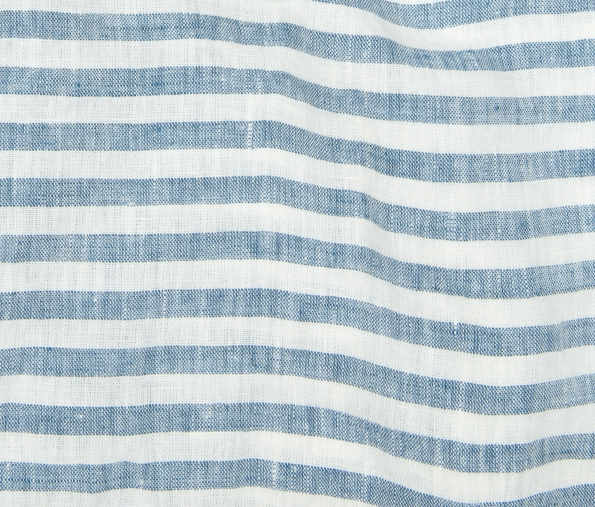 linen-fabric-wide-stripes-bedding-3_1548337043-4a52de1b83d856a2446d335845344c49.jpg