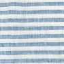 linen-fabric-wide-stripes-bedding-3l0191m-str-1_1548337844-3fe49940d39fc03109ff13ad52d74120.jpg