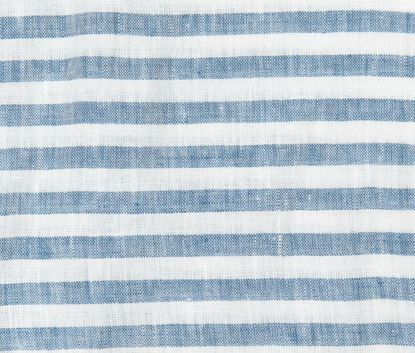 linen-fabric-wide-stripes-bedding-3l0191m-str-1_1548337844-a6bfd49e2f719cab5229c9c6bb982f08.jpg