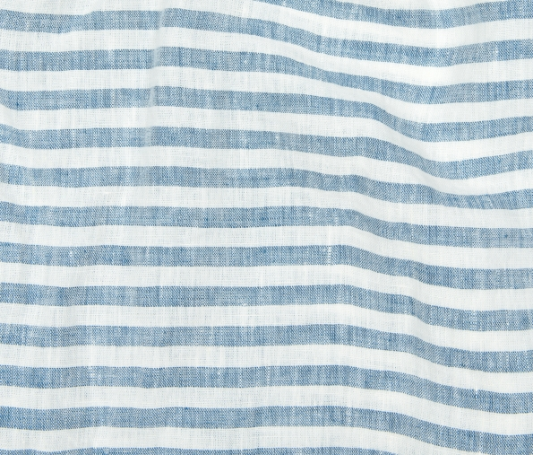 linen-fabric-wide-stripes-bedding-3l0191m-str-2_1548337847-6a85541ae98b4b442aa8315d657076dd.jpg