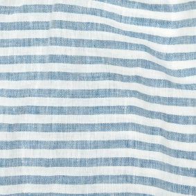 linen-fabric-wide-stripes-bedding-3l0191m-str-2_1548337847-bd881b778cb252b2745aaef98b5937e2.jpg