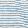 linen-fabric-wide-stripes-bedding-3l0191m-str-2_1548337847-cdad8b5a44d55d2edeae408d2d822130.jpg