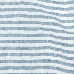 linen-fabric-wide-stripes-bedding-3l0191m-str-2_1569927866-2b8b949186df52b6242dbf224540eea1.jpg