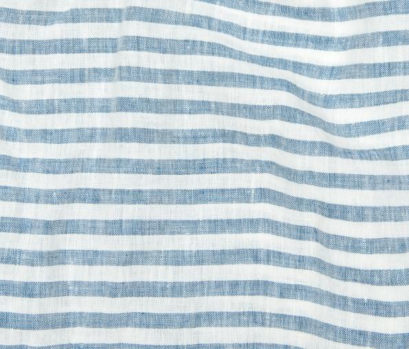 linen-fabric-wide-stripes-bedding-3l0191m-str-2_1569927866-ef8bb3f912f6234b96adce428b5d4ef5.jpg