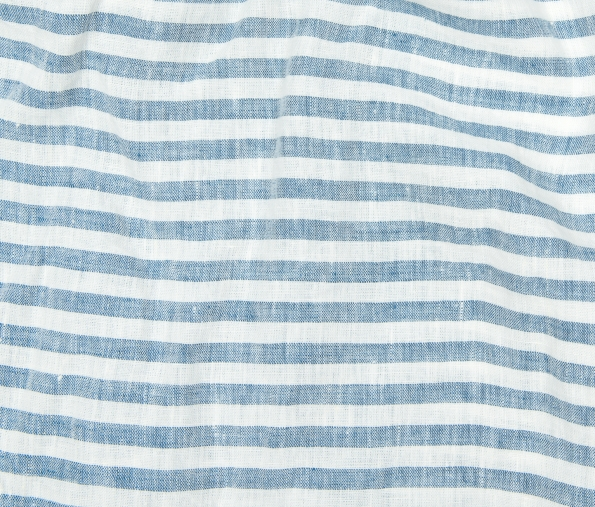 linen-fabric-wide-stripes-bedding-3l0191m-str_1548337850-825dc678a23d5ed6d326eb01c800fb20.jpg
