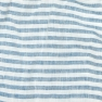linen-fabric-wide-stripes-bedding-3l0191m-str_1548337850-e6e1d6db143acd6b17bf06c85425e862.jpg