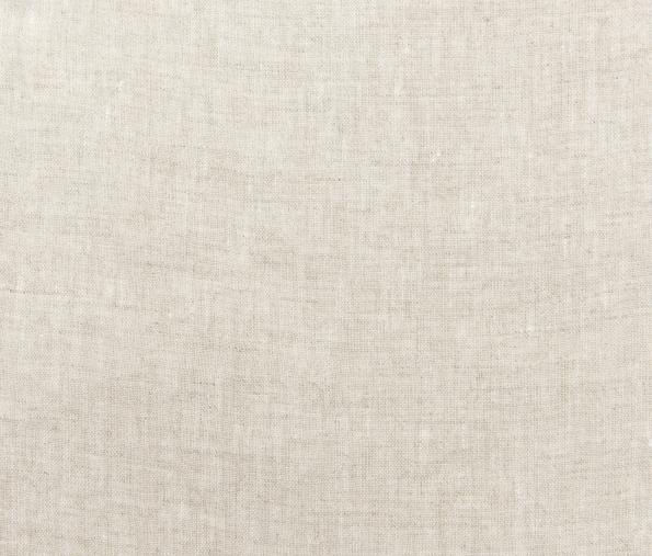linen-fabric1l175pn-ha-1_1518448004-31721096de1c6f007c29598dc75b6346.jpg