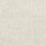 linen-fabric1l175pn-ha-stonewashed_1518448001-a3b0508fd270009f14eebe7dc98b0848.jpg