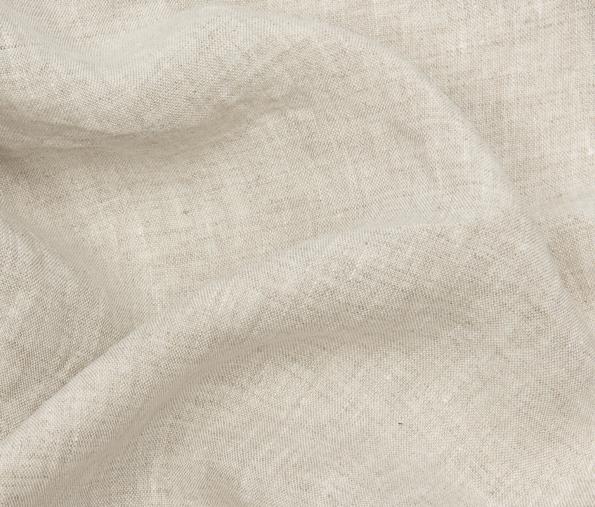 linen-fabric1l175pn-ha_1518448003-0ffa9a624a06144efae960e1e3bad840.jpg