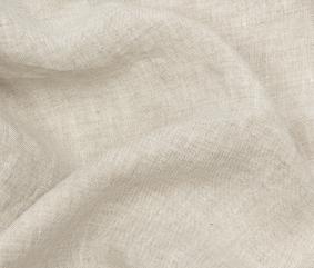 linen-fabric1l175pn-ha_1518448003-639a7b7daee448ffe52e3abbec4fb831.jpg
