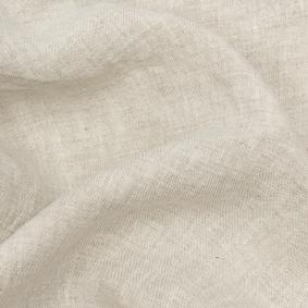 linen-fabric1l175pn-ha_1518448003-7bcd4d26376f40cfea1aa8d480f6d540.jpg