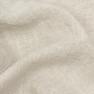 linen-fabric1l175pn-ha_1518448003-cc55065b10980bc258eae1f556aad692.jpg
