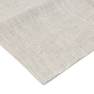 linen-kitchen-towel-r0032-1_1520172814-773efa66b6bfa816a59f37bd29b370ca.jpg
