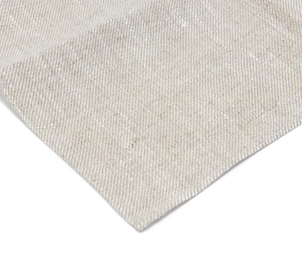 linen-kitchen-towel-r0032-1_1520172814-db0ed72b2c42aff7753d808061ae1c0a.jpg