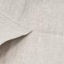linen-kitchen-towel-r0032-2_1520172816-8b38a08162c0e1f96943a9057638392d.jpg