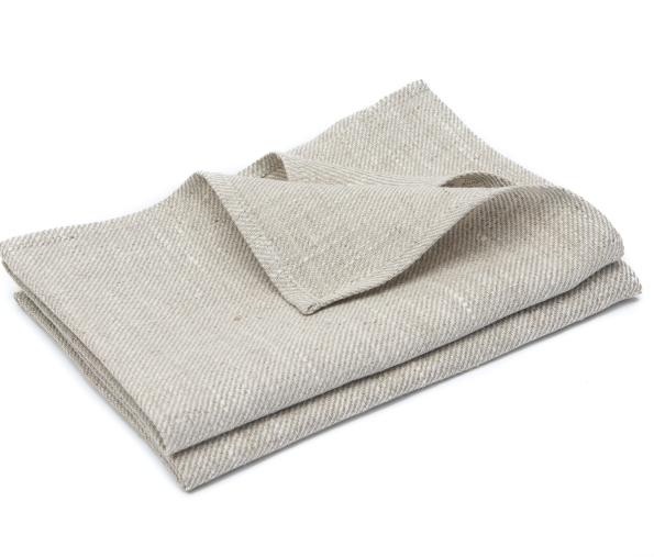 linen-kitchen-towel-r0032_1520173137-3902434b94bdcb747957bf597a4ebc7e.jpg