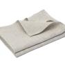 linen-kitchen-towel-r0032_1520173137-67fb9f2e58bbc61353927e595253c2f1.jpg