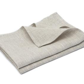 linen-kitchen-towel-r0032_1520173137-a217f21f7e721c8544b7b5e5456f3315.jpg