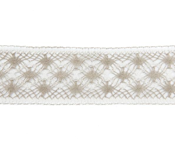 linen-lace-38-2_1521555957-a880ec1db47cf85994ac268a7d58cc39.jpg