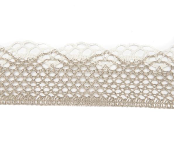 linen-lace-40-white-natural-1_1540974765-952c2e134e3f6e85b7685489257526ce.jpg