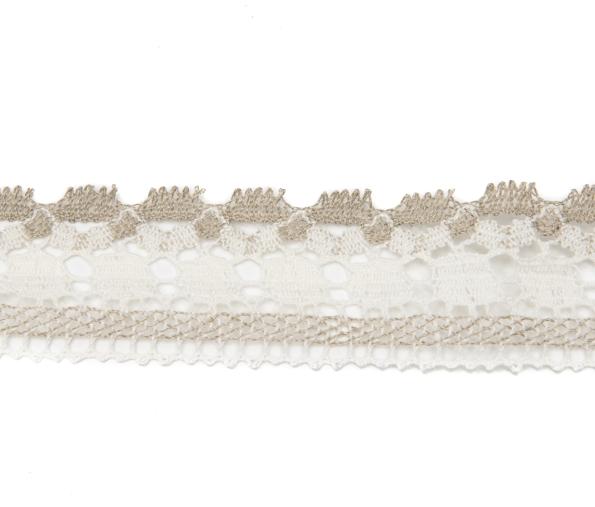 linen-lace-42-white-natural_1540973913-6cea547a707b551f655fa3d5c267a990.jpg