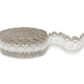 linen-lace-42-white-natural__1540975148-124336693e4741761c3fdfdfc5794da1.jpg