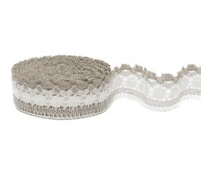 linen-lace-42-white-natural__1540975148-800d5dee550a58f1fa5e488d3bf89ca8.jpg