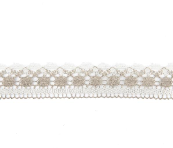 linen-lace-no32-2_1506696296-d62538ced9d62ca33f3ff9b45dc63d84.jpg