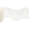 linen-lace-white-1_1540978729-4e49783a7328ac0e832ddba43f979e59.jpg
