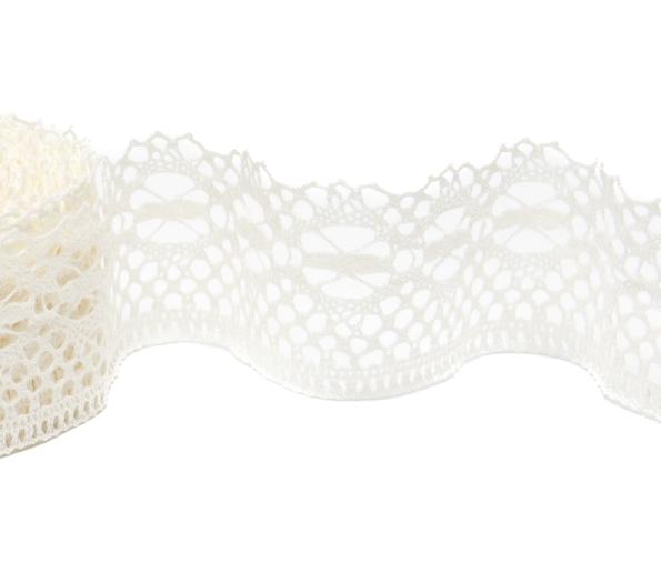 linen-lace-white-1_1540978729-64bab51b6db2c44b6d470e30a629e6a9.jpg