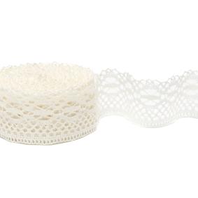 linen-lace-white__1540978312-c34f108179daa026363410d87e9ffba3.jpg