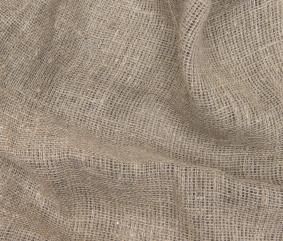 linen-mesh-fabric_1523027481-af5d7f4848d760bb247a8055a46977d8.jpg