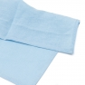 linen-napkin-baby-blue-stone-washed-1_1557925600-0478ec65977f825be58fe6747dec8dbf.jpg