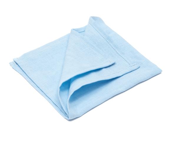 linen-napkin-baby-blue_1557925212-0cc9a1185befb1139a6b74cba6b923cc.jpg