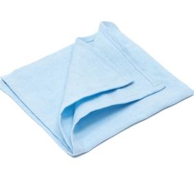 linen-napkin-baby-blue_1557925212-a4be8b8d854e66ece0c68abdf857a4ec.jpg