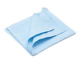 linen-napkin-baby-blue_1557925212-d25588429d4ce8bd15fbb8d0ce0a6154.jpg