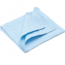 linen-napkin-baby-blue_1557925212-e076fcd0ef98485c90679d1b61747f39.jpg