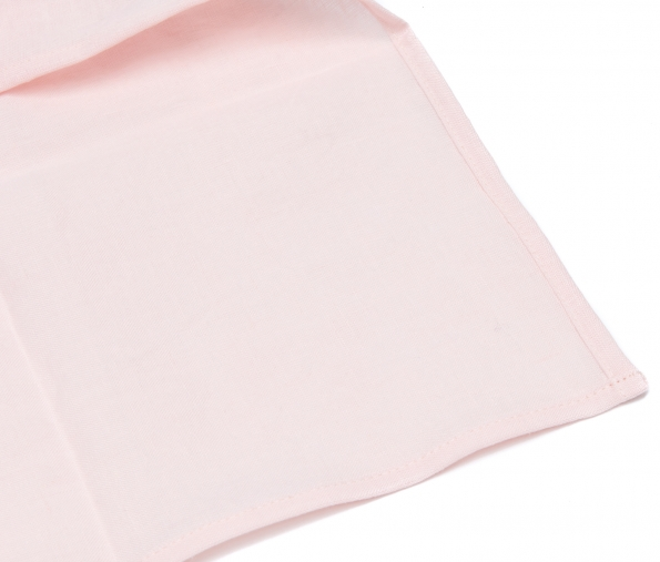 linen-napkin-baby-pink-stone-washed-1_1557926890-8aa63a8fe9bdf58144355afc5f0929af.jpg