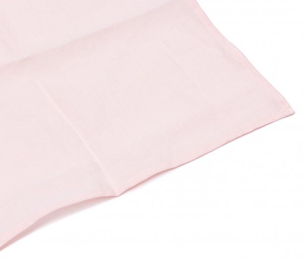 linen-napkin-baby-pink-stone-washed_1557926891-c5f8df01c473157172ee8be4a463669c.jpg