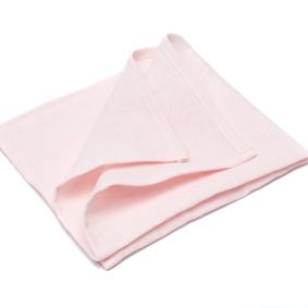 linen-napkin-baby-pink_1557926892-1d6c2cc976b355963f8d96fe3102e168.jpg