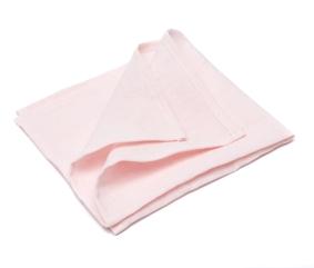 linen-napkin-baby-pink_1557926892-2abc0fa6e4d498178f2ad8f1ca9ccc5e.jpg