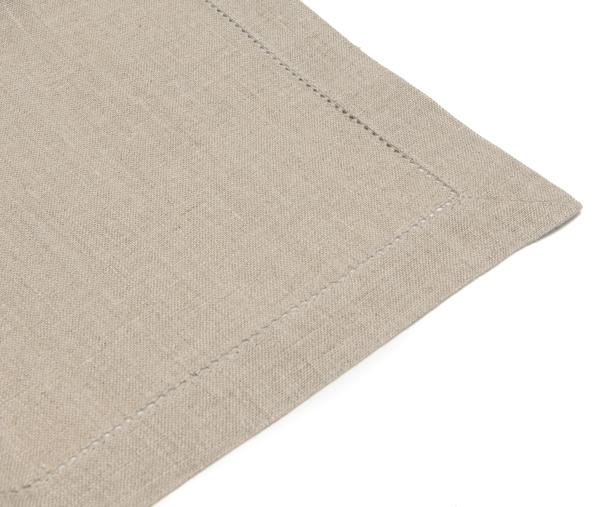 linen-napkins-hemstitch-2_1506933485-32932cef6f0c6cd98eaa6712e6b47753.jpg