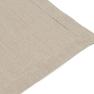 linen-napkins-hemstitch-2_1506933485-d9d313b9b4d20ed431cdba8ff0e5c067.jpg