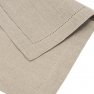 linen-napkins-hemstitch-3_1506933486-297bcd0483b2fa203d8da4c149a6c742.jpg