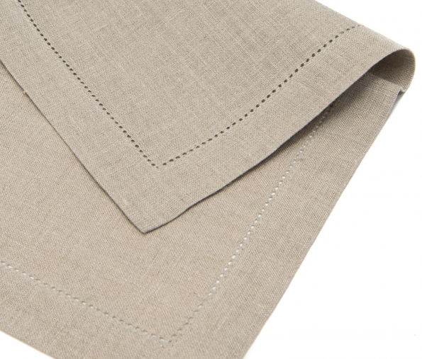 linen-napkins-hemstitch-3_1506933486-8ae86db8b3a00ec55910f75f10c83f17.jpg