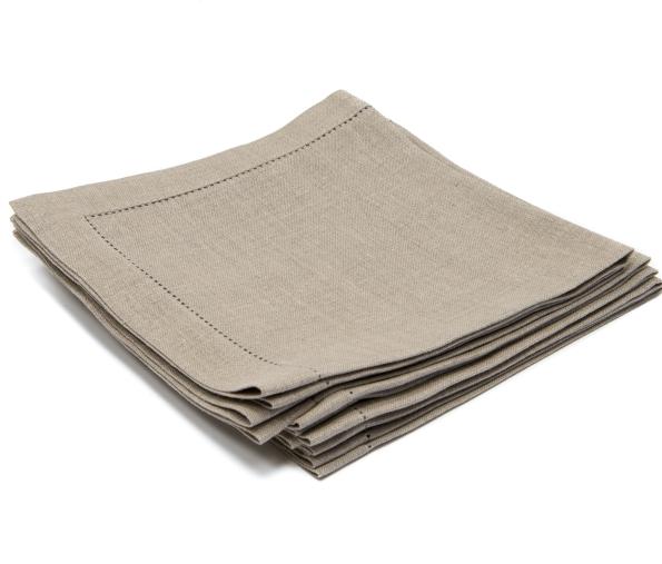 linen-napkins-hemstitch-6_1506934332-8d36d64f2c7fd6d7758bbad034e9d5d2.jpg