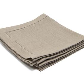 linen-napkins-hemstitch-6_1506934332-9ed64f40ee54bfd11dcc4785701b69c0.jpg