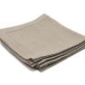 linen-napkins-hemstitch-6_1506934332-b901b368ee3cbce974c95fda9615802b.jpg