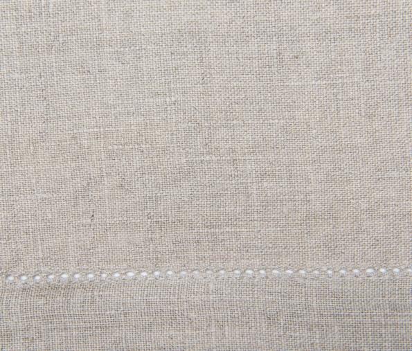 linen-napkins-hemstitch_1506933488-710c58d7c6aacddb7a8cdca2d4cdeea6.jpg
